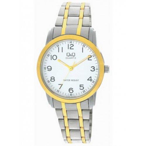 Часы Q&Q Q468-404Y