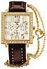 Часы Orient CRLAB001W0