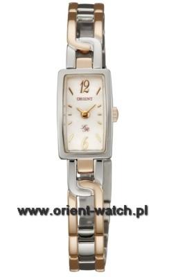 Часы Orient CRBDC004W0