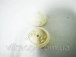 Форма для чистки Чеснок d 7,5 cm