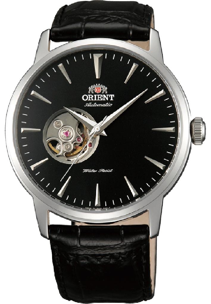 Часы Orient FDB08004B0