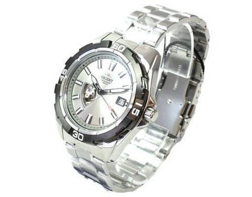 Часы Orient FDW01002K0