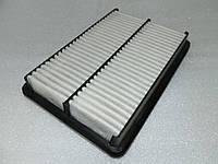 Фильтр воздушный Chery Beat S18