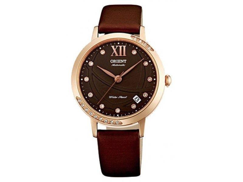 Часы Orient FER2H002T0