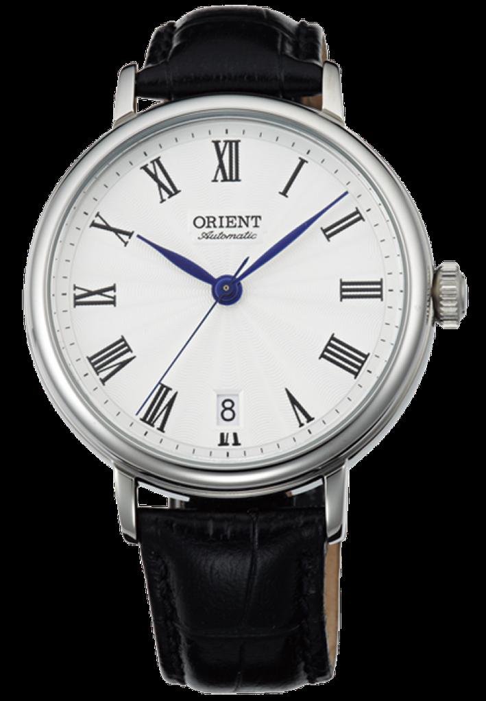 Часы Orient FER2K004W0