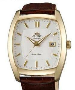Часы Orient FERAS002W0