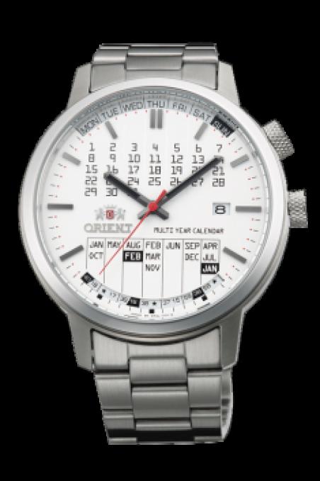 Часы Orient FER2L004W0