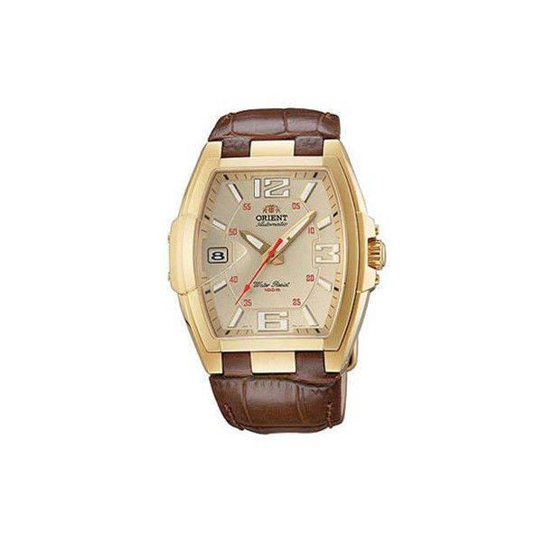 Часы Orient FERAL002C0