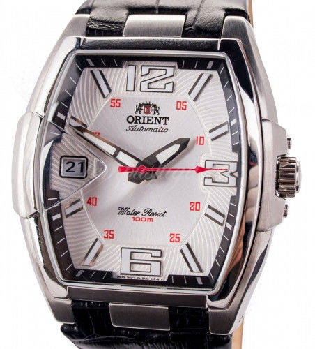 Часы Orient FERAL007W0
