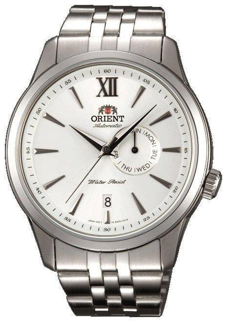 Часы Orient FES00003W0
