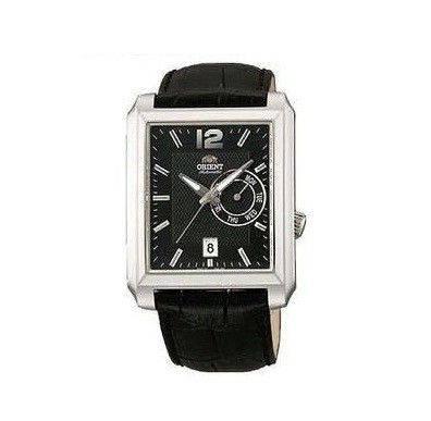 Часы Orient FESAE002B0