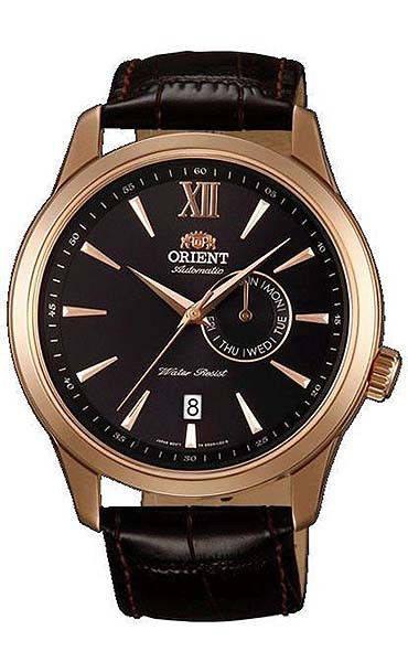 Часы Orient FES00004B0