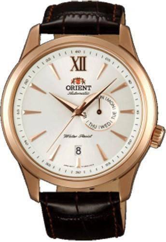 Часы Orient FES00004W0