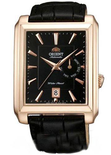 Часы Orient FESAE006B0