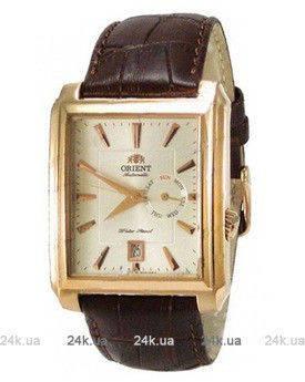 Часы Orient FESAE007W0