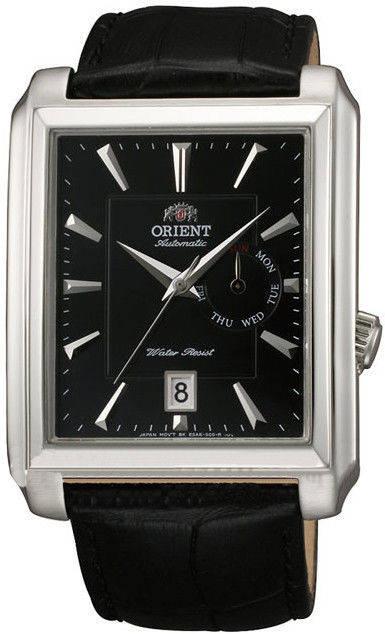 Часы Orient FESAE00AB0