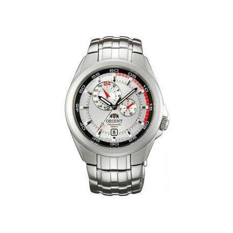 Часы Orient FET0B001W0