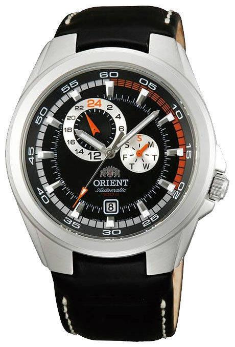 Часы Orient FET0B002B0