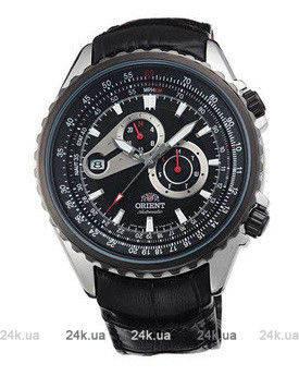 Часы Orient FET0M004B0