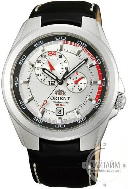 Часы Orient FET0B002W0