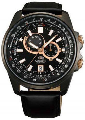 Часы Orient FET0Q002B0