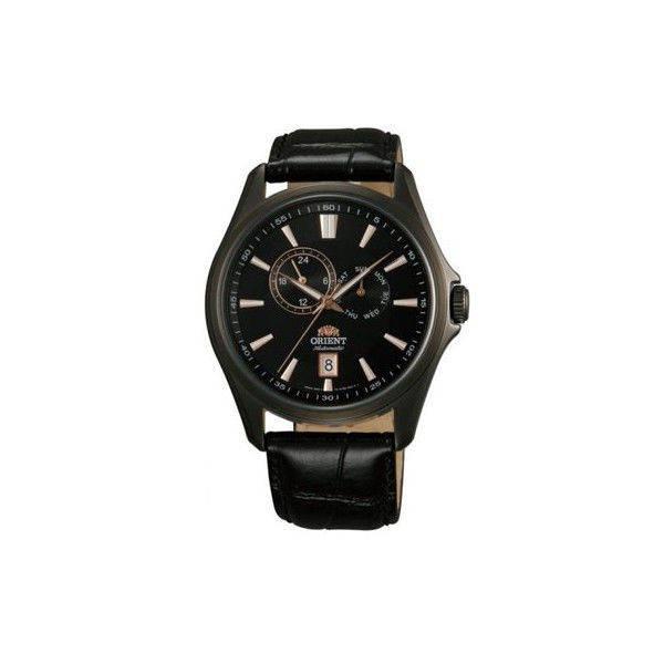 Часы Orient FET0R001B0
