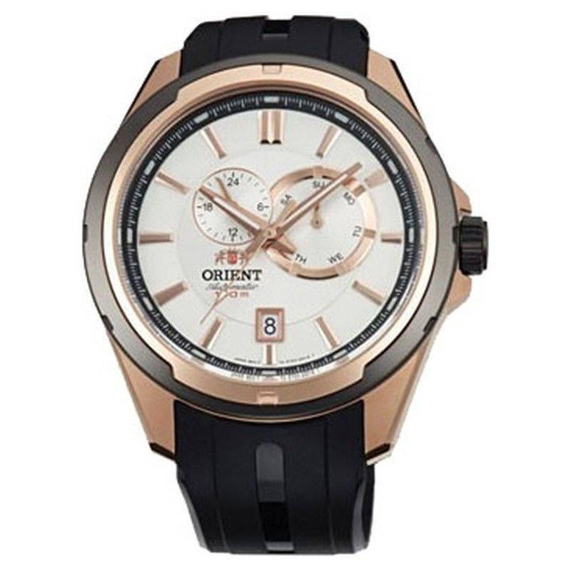 Часы Orient FET0V002W0