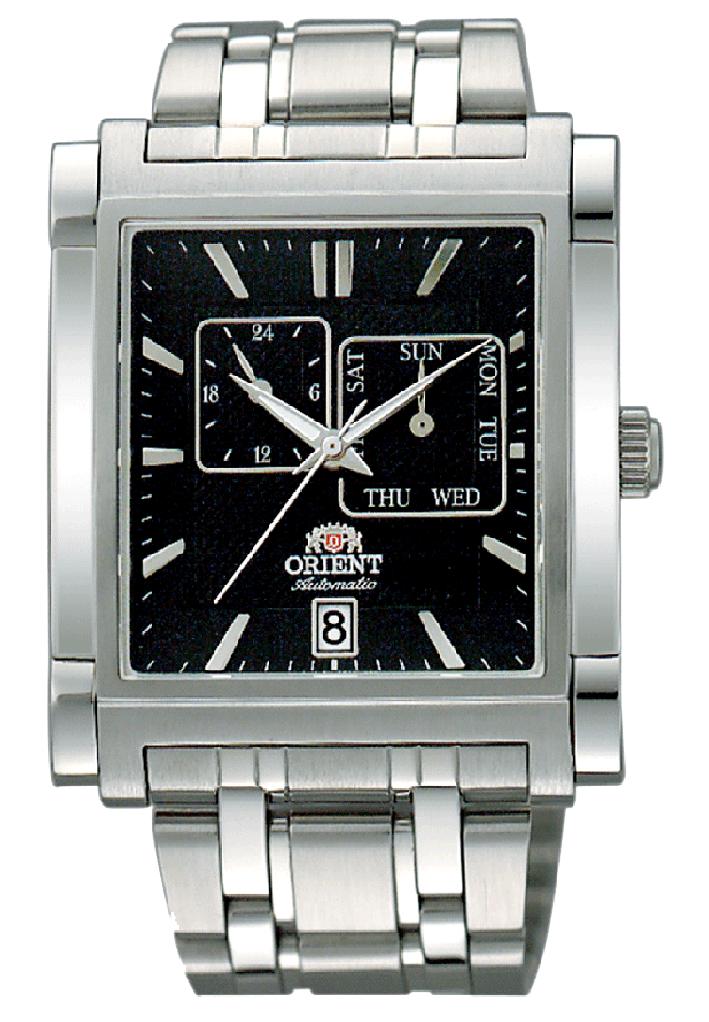 Часы Orient FETAC002B0