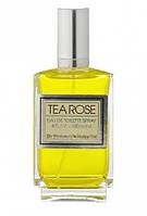 Масляные духи Tea Rose(  цена за 1 мл)
