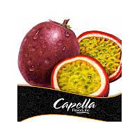 Ароматизатор Capella Passion Fruit (Маракуйя) (5мл)