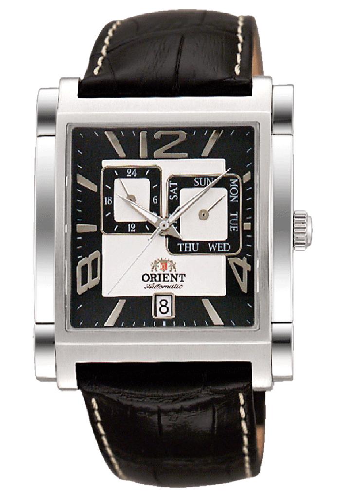 Часы Orient FETAC006B0