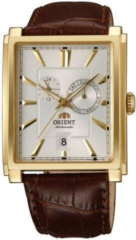 Часы Orient FETAF003W0