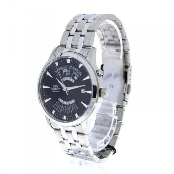 Часы Orient FEU0A003BH