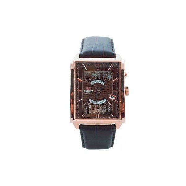 Часы Orient FEUAG001TH