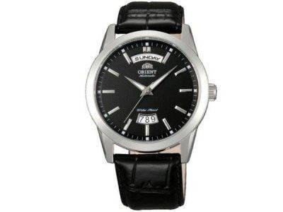 Часы Orient FEV0S004BH