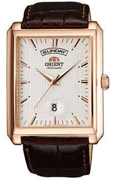 Часы Orient FEVAF002WH