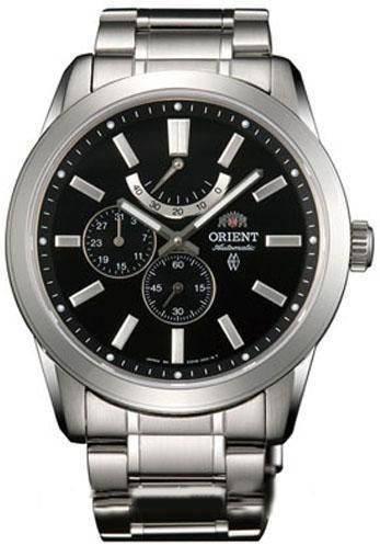 Часы Orient FEZ08001B0