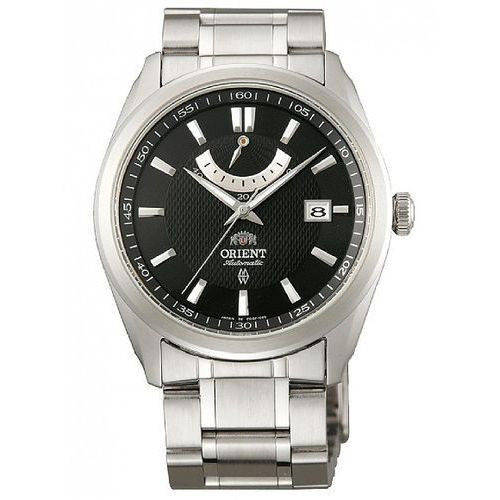Часы Orient FFD0F001B0
