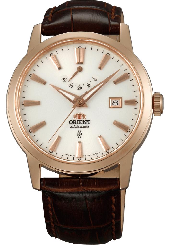 Часы Orient FFD0J001W0