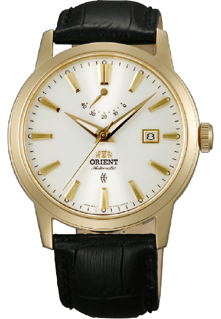 Часы Orient FFD0J002W0