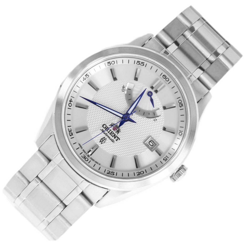 Часы Orient FFD0F001W0