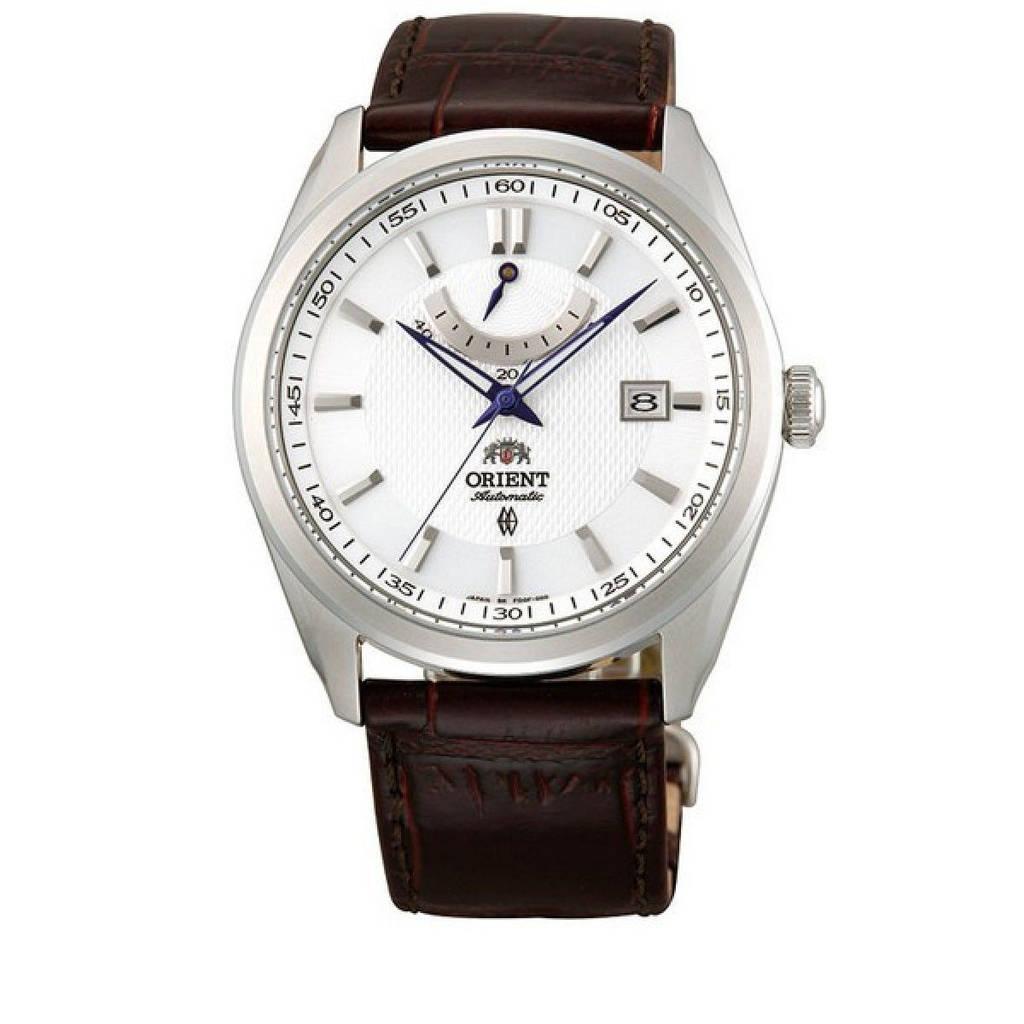 Часы Orient FFD0F003W