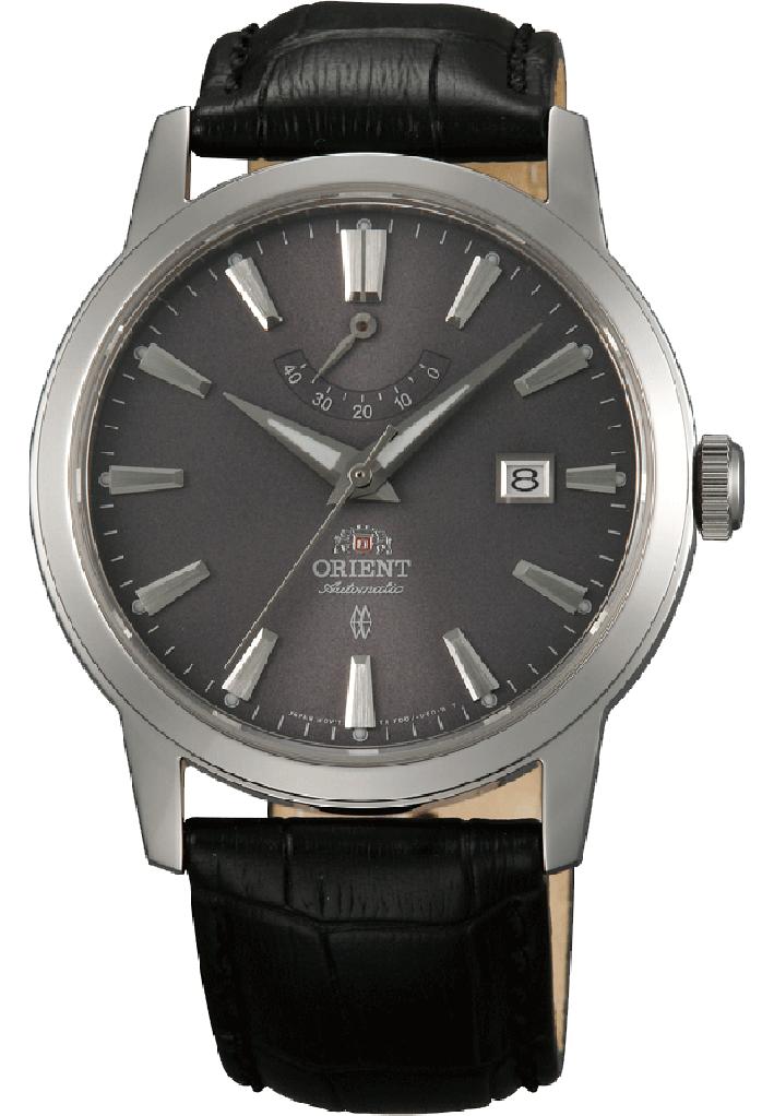 Часы Orient FFD0J003A0