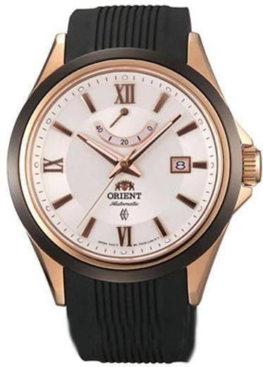 Часы Orient FFD0K001W0