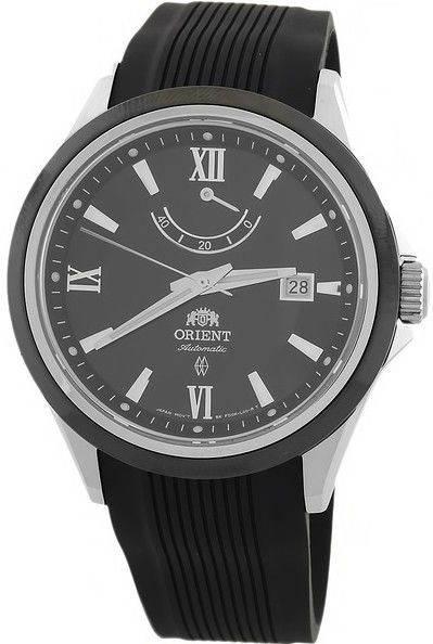 Часы Orient FFD0K002B0