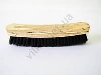 Щётка для одежды с деревянной ручкой UR 3025