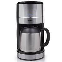 Кофеварка PRINCESS 246000 DeLuxe