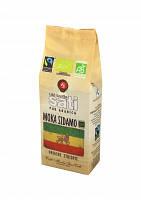 Кофе молотый Мокка Сидамо из Эфиопии Café Sati, 250г
