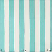 Ткань для штор широкая полоса