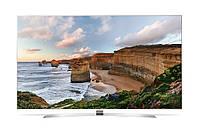 Телевизор LG 55UH950V  UltraHD Дисплей IPS 4K Quantum HDR SUPER